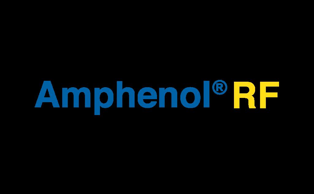 amphenolrf
