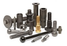 Aircraft-Specialty-Fasteners-Market